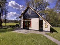 Rekreační dům 1857202 pro 4 osoby v Dalfsen