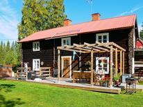 Rekreační byt 1857276 pro 7 osob v Jädraås