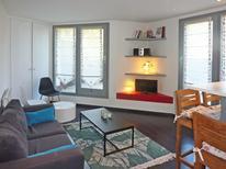 Appartamento 1857312 per 4 persone in Les Orres