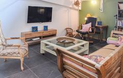 Apartamento 1857319 para 5 personas en Crasville-la-Roquefort