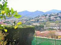 Holiday apartment 1857336 for 3 persons in Collioure