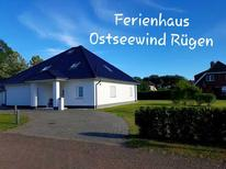 Holiday apartment 1857361 for 6 persons in Dranske