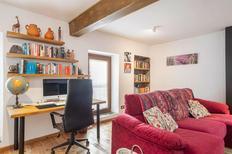 Casa de vacaciones 1857364 para 4 personas en Planòles