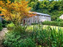 Holiday home 1857376 for 8 persons in Comblain-au-Pont