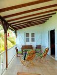 Ferienhaus 1857398 für 10 Personen in Les Anses-d'Arlet