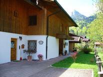 Ferienwohnung 1857414 für 2 Personen in Kreuth