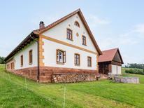 Ferienhaus 1857416 für 12 Personen in Hostinne