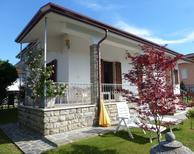 Vakantiehuis 1857474 voor 7 volwassenen + 1 kind in Pietrasanta