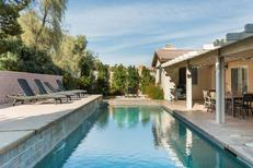 Holiday home 1857563 for 8 persons in Palm Desert