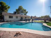 Holiday home 1857564 for 16 persons in Scottsdale