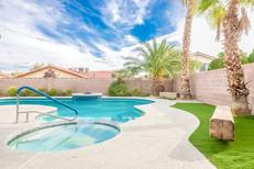 Holiday home 1857570 for 12 persons in Las Vegas