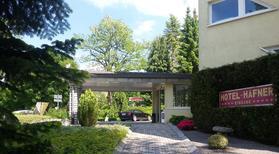 Zimmer 1857605 für 1 Person in Bad Schönborn