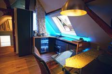 Studio 1857612 voor 4 personen in Gaggenau
