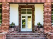 Appartement 1857647 voor 4 personen in Oostzeebad Boltenhage