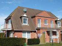 Appartamento 1857659 per 4 persone in Ostseebad Boltenhagen