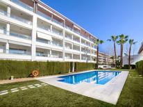 Appartement 1857698 voor 6 personen in Platja d'Aro