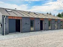 Ferienhaus 1857771 für 9 Personen in Hummingen