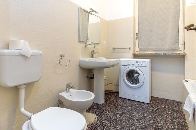 Holiday Apartment For 4 Persons In Arma Di Taggia Tuivillas Com Property No 1857790