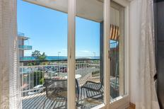 Holiday apartment 1857791 for 4 persons in Arma di Taggia