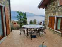 Holiday apartment 1857838 for 8 persons in Baveno