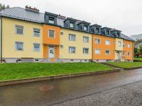 Appartement 1857842 voor 2 personen in Sankt Lambrecht