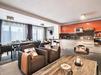 Rekreační byt 1857873 pro 6 osob v Courchevel 1650