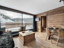 Rekreační byt 1857881 pro 5 osob v Courchevel 1650