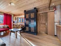 Rekreační byt 1857883 pro 6 osob v Courchevel 1650
