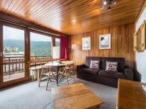 Rekreační byt 1857884 pro 4 osoby v Courchevel 1650