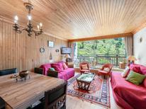 Rekreační byt 1857886 pro 6 osob v Courchevel 1650