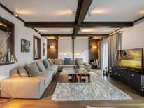 Rekreační byt 1857888 pro 10 osob v Courchevel 1650