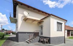 Dom wakacyjny 1857978 dla 10 osób w Güssing