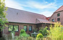 Ferienwohnung 1857980 für 2 Personen in Bockhorn