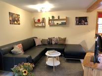 Holiday home 1858049 for 5 persons in Hahnenklee