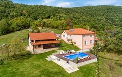 Ferienhaus 1858118 für 11 Personen in Gornji Ostrc