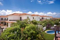 Villa 1858189 per 6 persone in Santa Maria