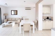 Appartamento 1858191 per 4 persone in Santa Maria