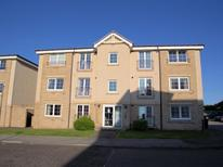 Holiday apartment 1858279 for 6 persons in Aberdeen