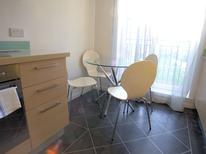 Appartement 1858279 voor 6 personen in Aberdeen