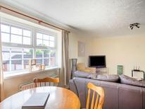 Vakantiehuis 1858281 voor 4 personen in Birmingham