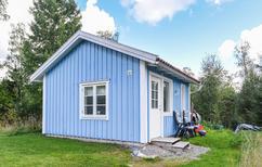 Rekreační dům 1858311 pro 2 dospělí + 1 dítě v Dalsjöfors