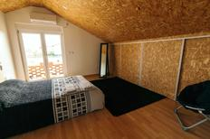 Holiday home 1858312 for 5 persons in Ponte de Vagos