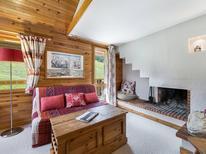 Rekreační byt 1858329 pro 6 osob v Courchevel 1850