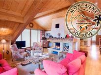 Rekreační byt 1858331 pro 6 osob v Courchevel 1850