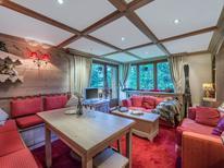 Rekreační byt 1858333 pro 6 osob v Courchevel 1850
