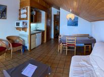 Studio 1858367 für 5 Personen in Les Saisies