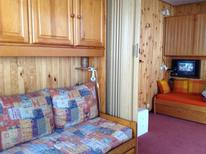 Studio 1858398 for 4 persons in Plagne Aime 2000