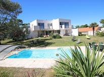 Villa 1858405 per 12 persone in Saint-Brevin-les-Pins