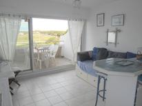Appartement de vacances 1858406 pour 6 personnes , Port Camargue