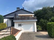 Ferienhaus 1858424 für 8 Personen in Erbach im Odenwald